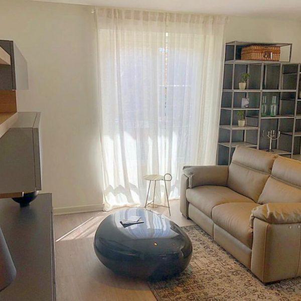 appartamento ottobre 2020 (1)